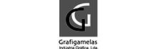 grafigamelas